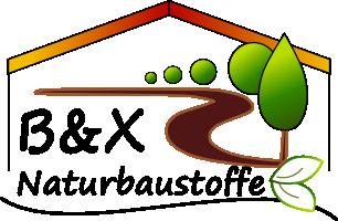 BX Naturbaustoffe